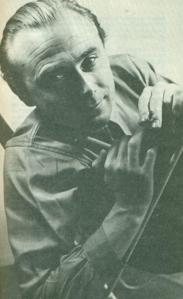 Bert Schierbeek